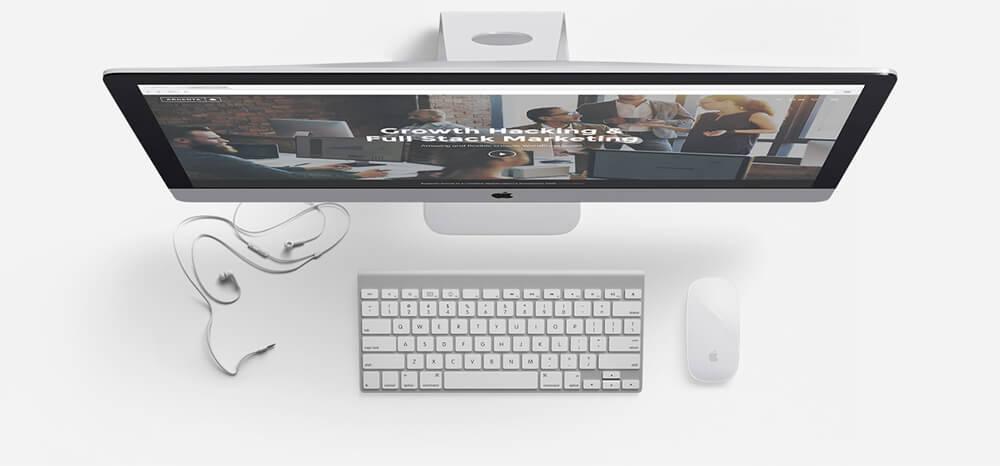 platinum-webdesign-abt-img