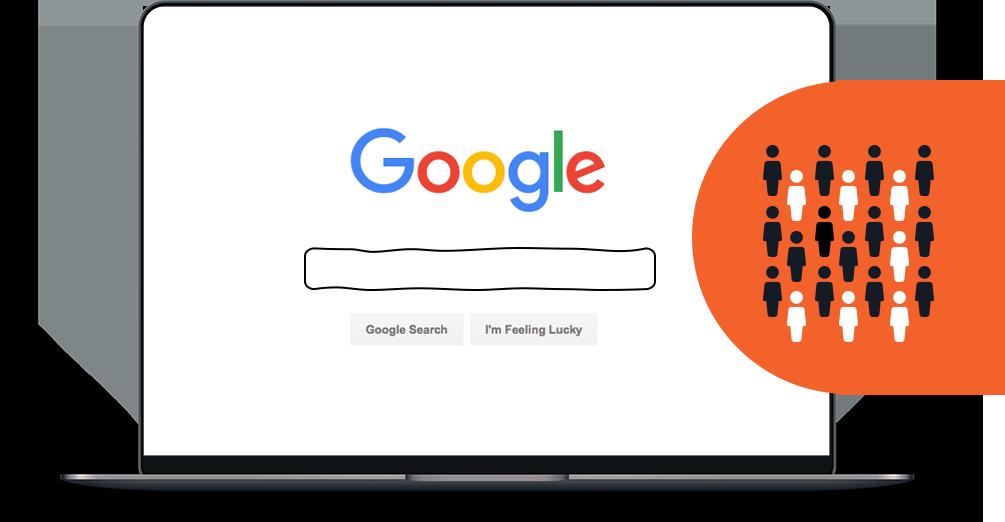 google-billion-img