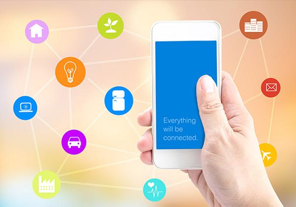 Platinum, leading Mobile app development company in Melbourne