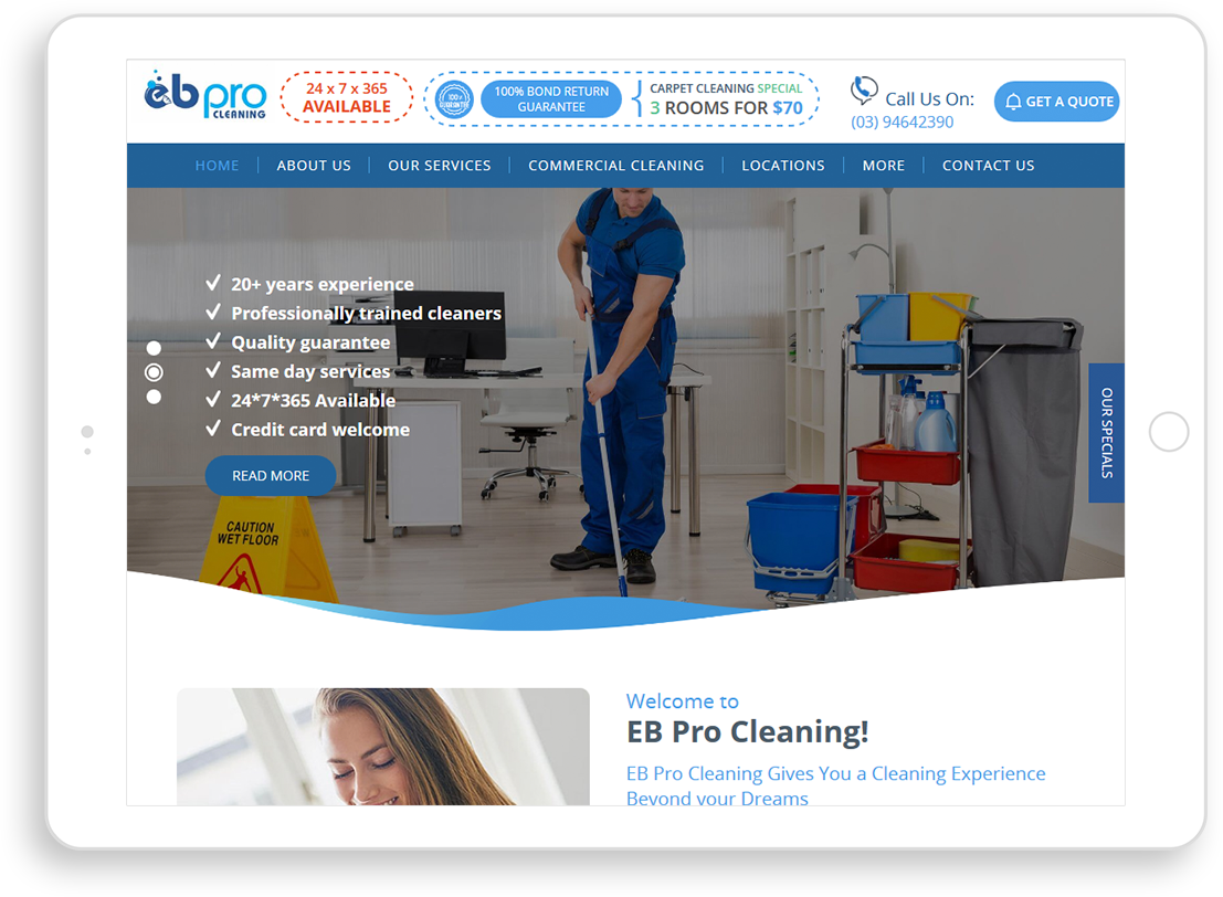 eb-pro-cleaning