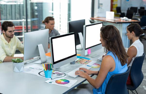 Graphic Design Imag