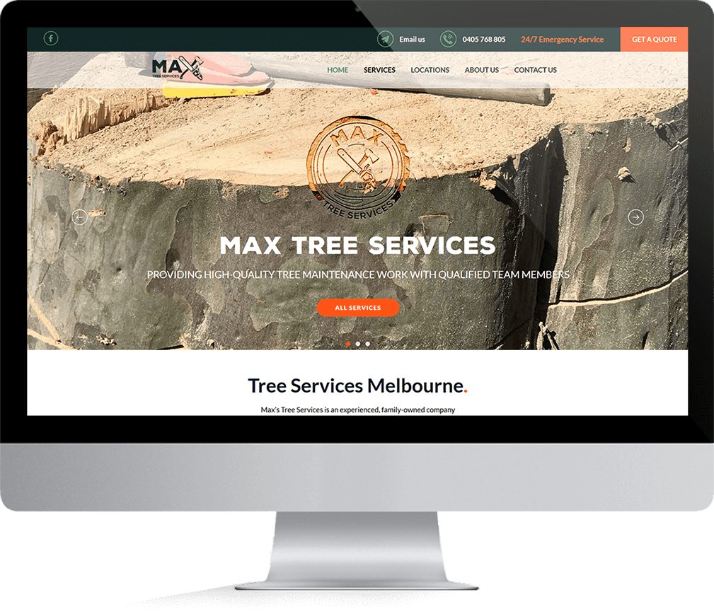 maxtreeremovalmelbourne-home