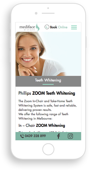 mediface-teeth-whitening