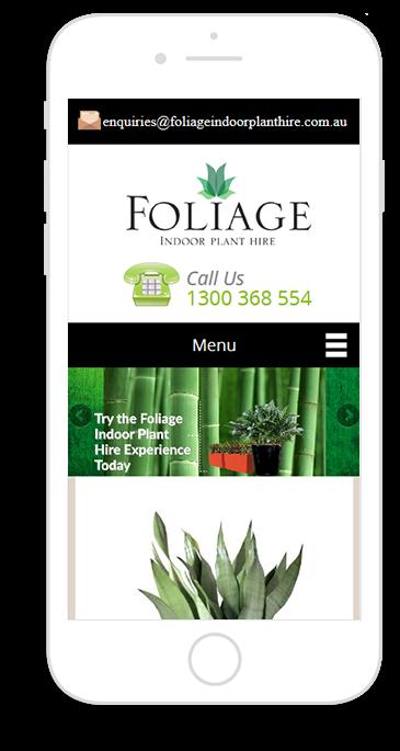 platinum-web-design-foliage-1