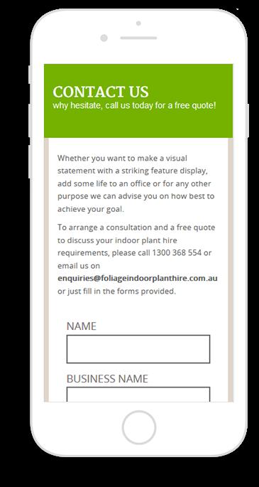 platinum-web-design-foliage-3