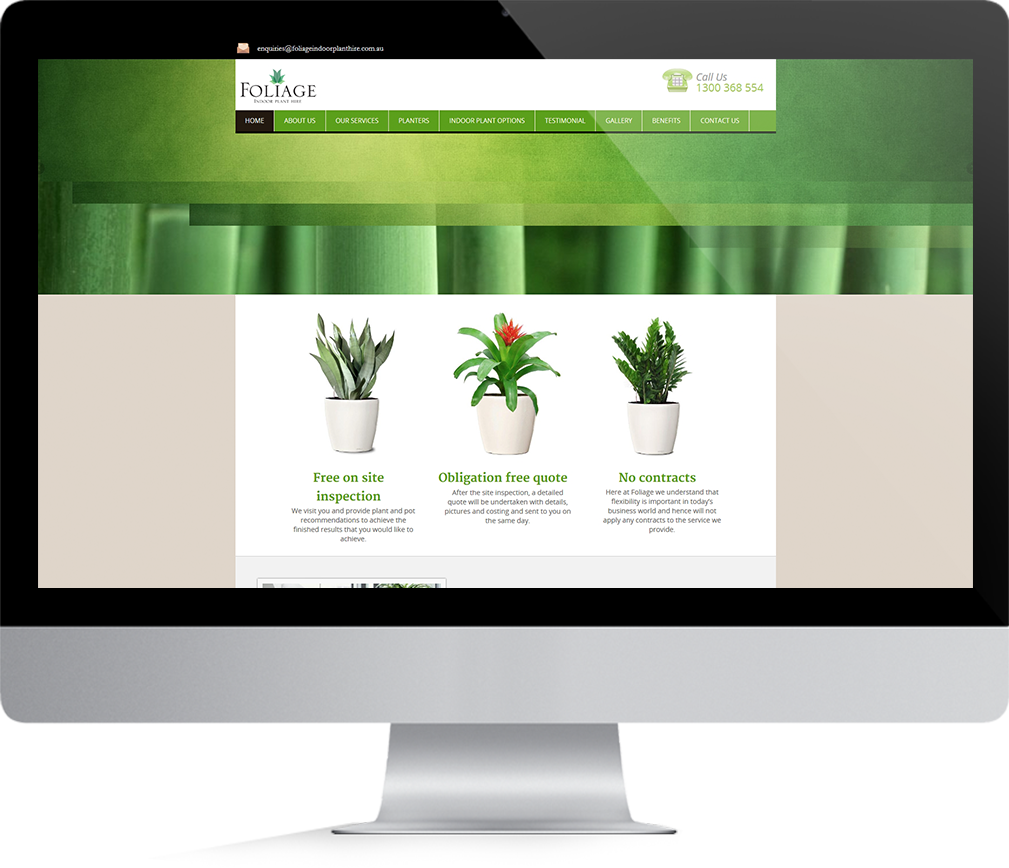 platinum-web-design--foliageindoorplanthire-home