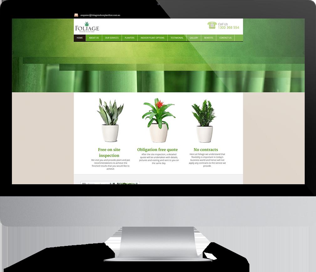 platinum-web-design--foliageindoorplanthire-home