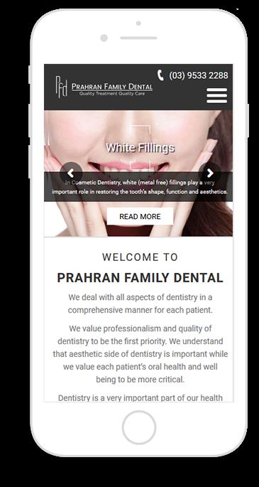 platinum-web-design-prahran-1