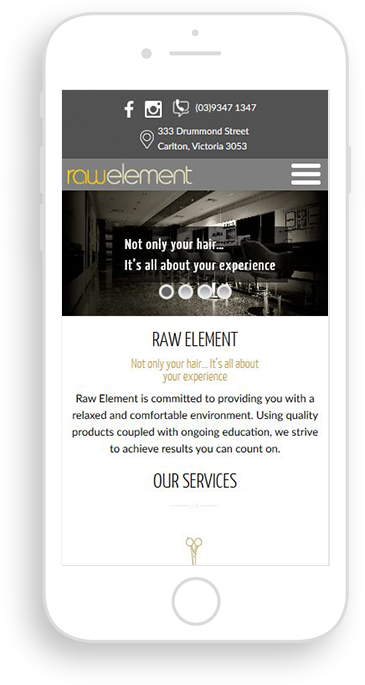 platinum-web-design-rawelement-1