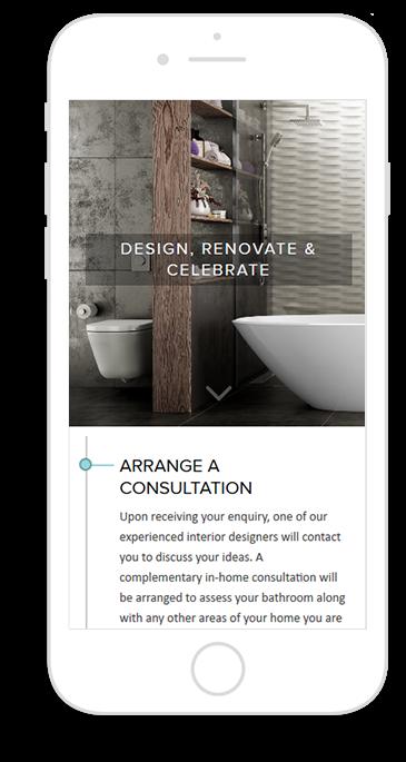 platinum-web-design-simply-3