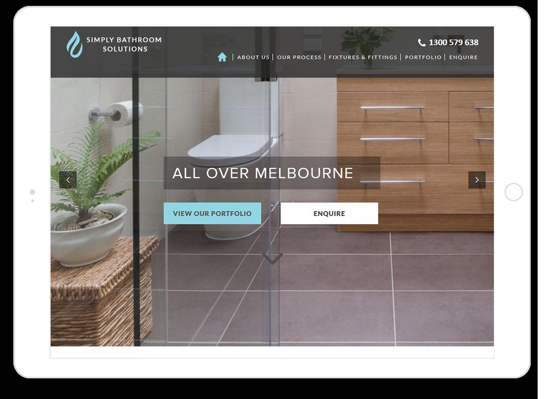 platinum-web-design-simplybathroom-ipad