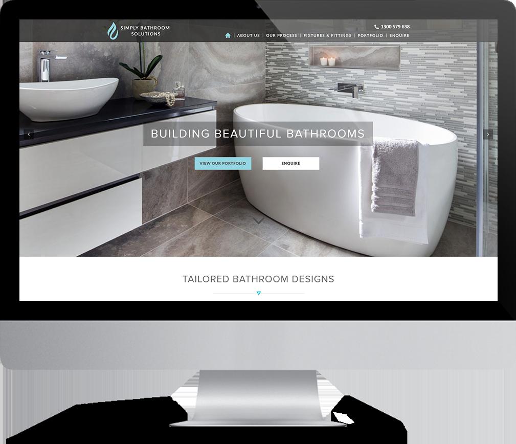 platinum-web-design-simplybathroomsolutions-home