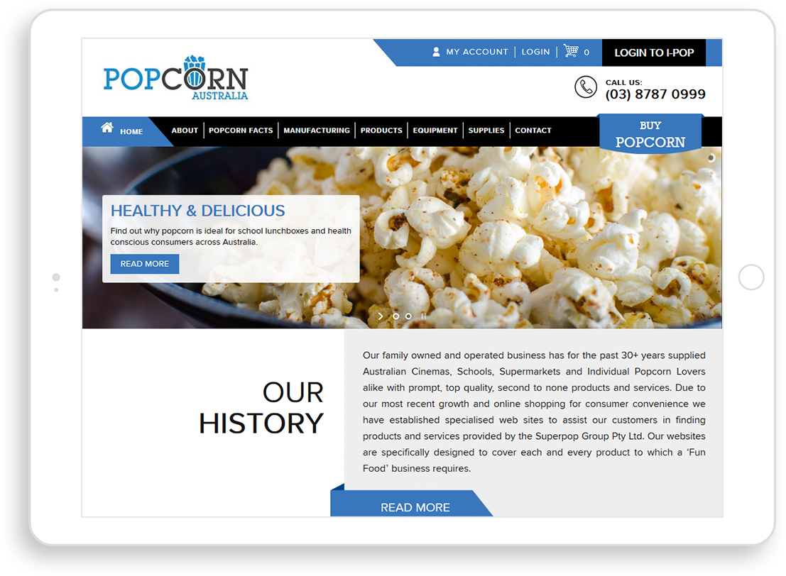 popcorn-australia-ipad
