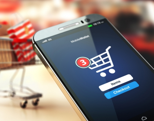 Benefits provided by e-commerce website developers with efficient web development
