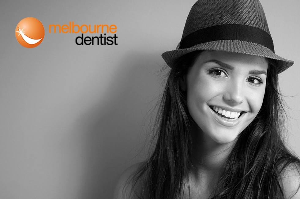 Melbourne dentist