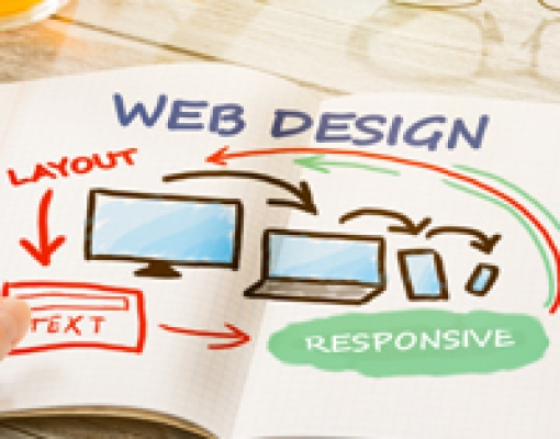 What recent innovation does website design services has to offer you?
